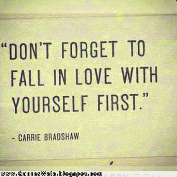 love-yourself-quotes-39