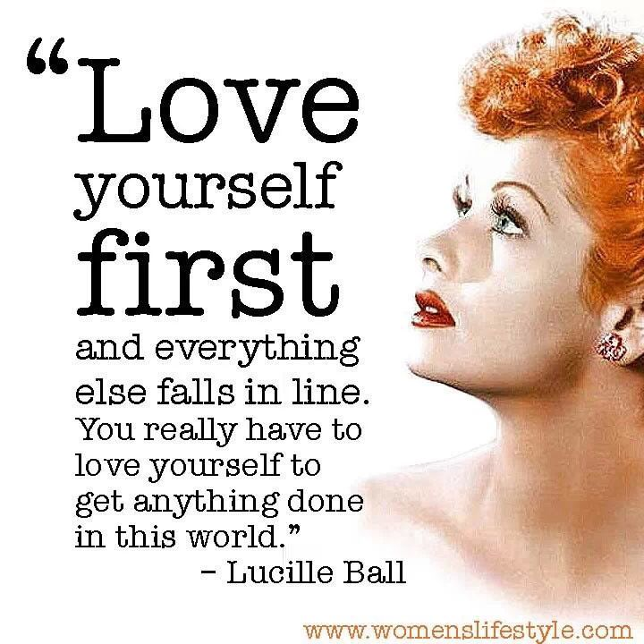love-yourself-quotes-4