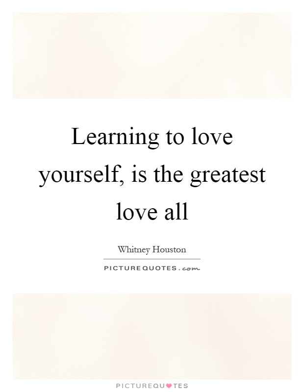 love-yourself-quotes-42