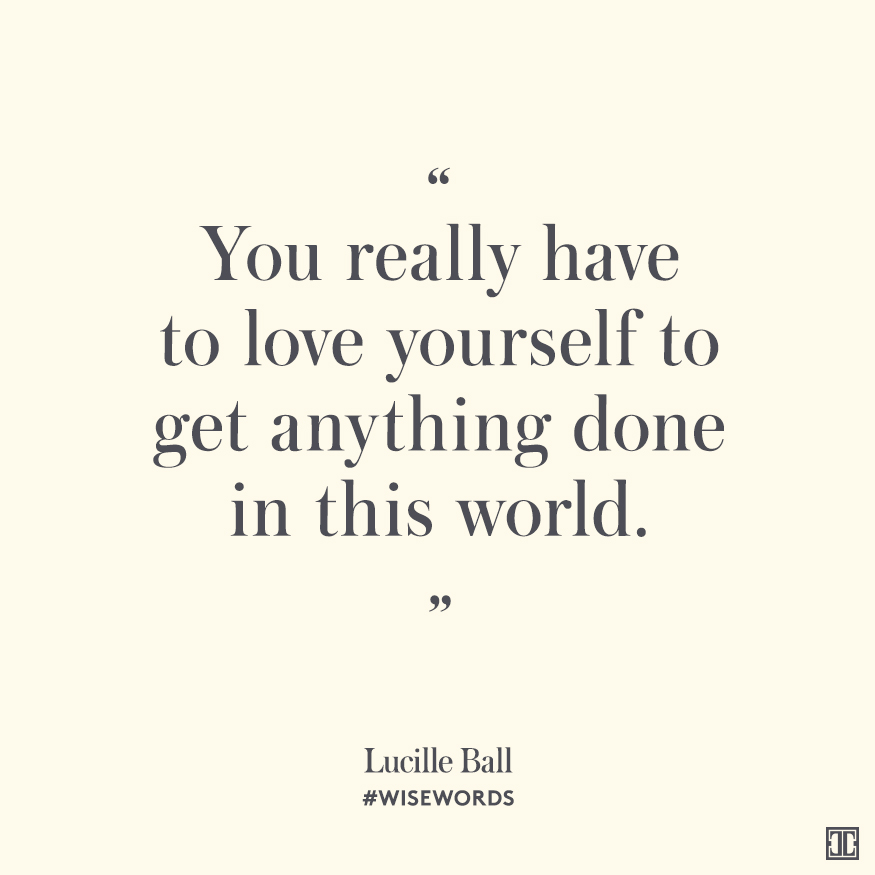 love-yourself-quotes-44