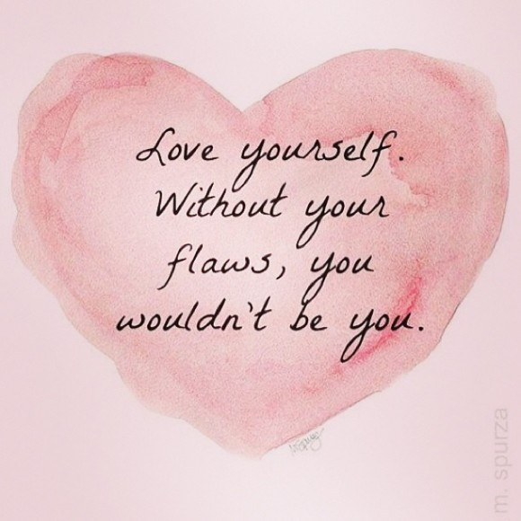 love-yourself-quotes-45