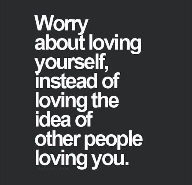 love-yourself-quotes-46