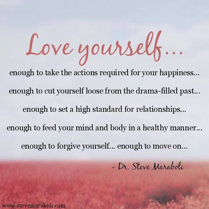 love-yourself-quotes-48