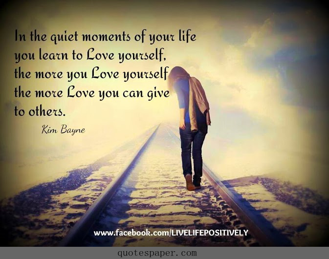 love-yourself-quotes-5
