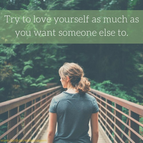 love-yourself-quotes-6