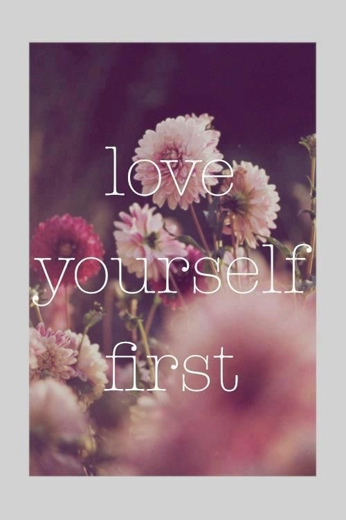 love-yourself-quotes-9