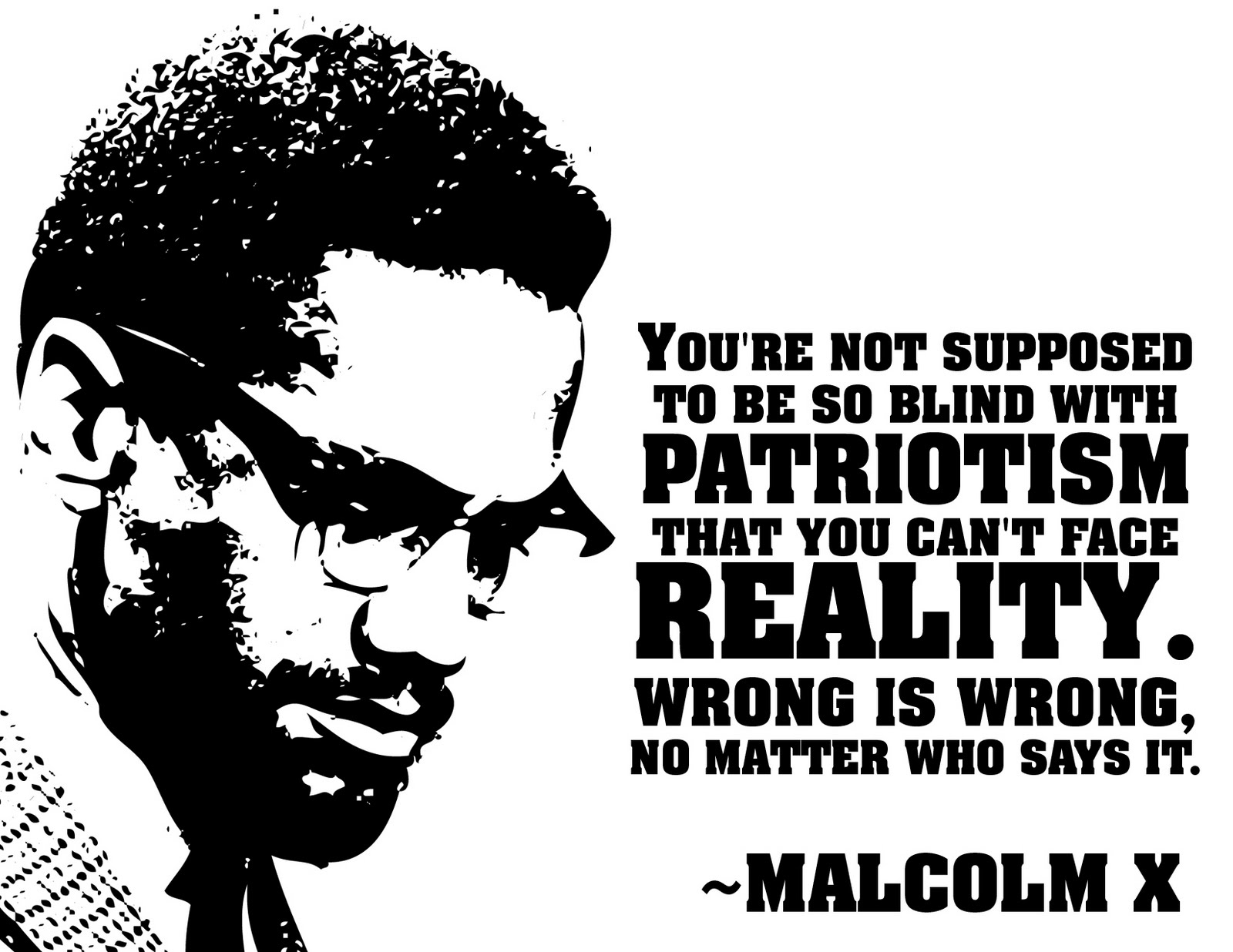 malcolm-x-quotes-10