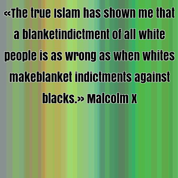 malcolm-x-quotes-16