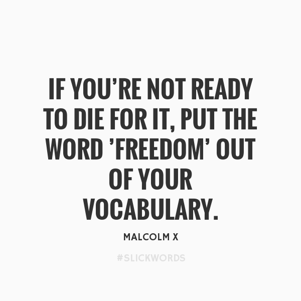malcolm-x-quotes-17