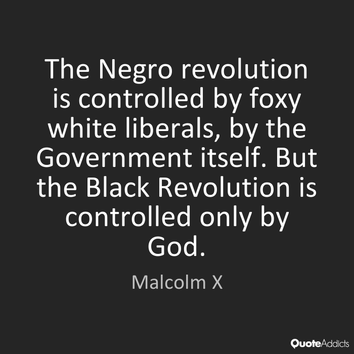malcolm-x-quotes-4