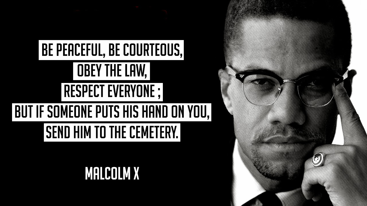 malcolm-x-quotes-7