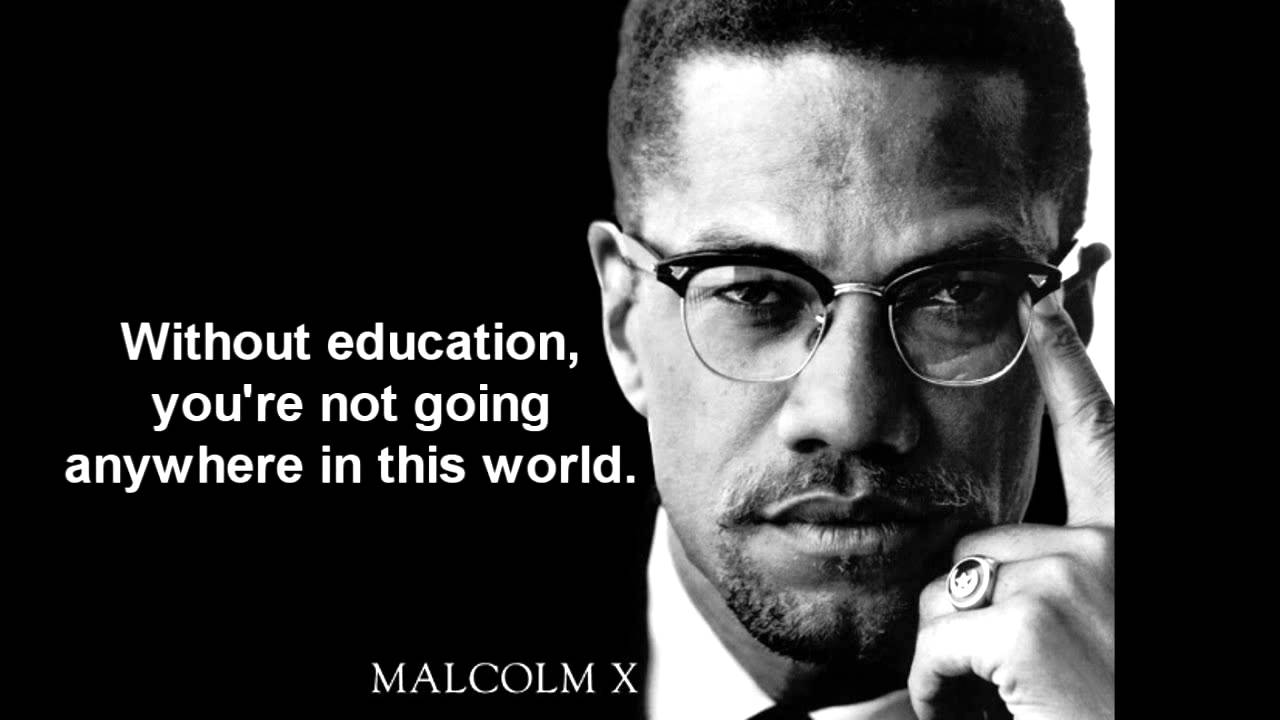 malcolm-x-quotes-8