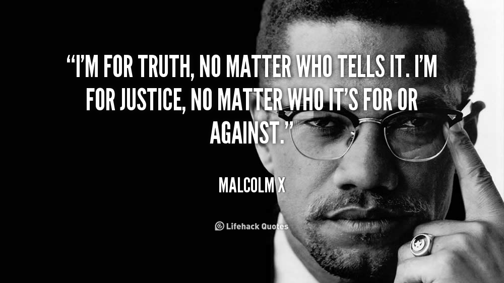 malcolm-x-quotes-9
