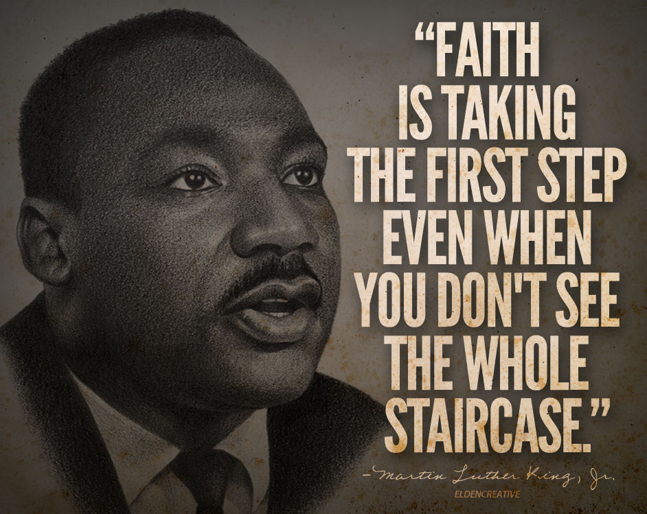 martin luther king quotes 13