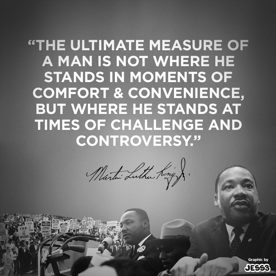 martin luther king quotes 14