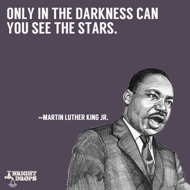 martin luther king quotes 15