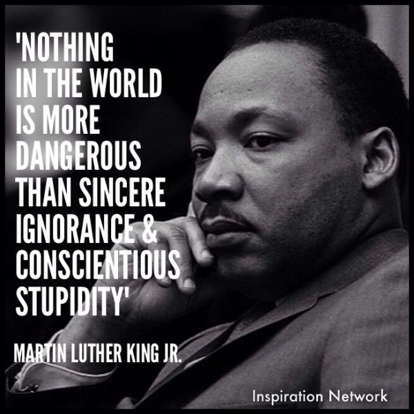 martin luther king quotes 2
