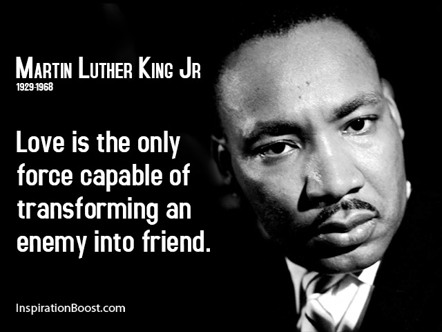 martin luther king quotes 20