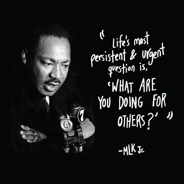 martin luther king quotes 3
