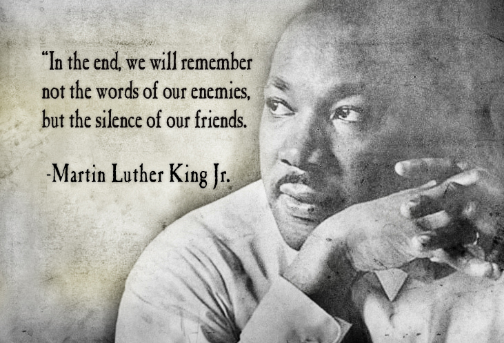 martin luther king quotes 5