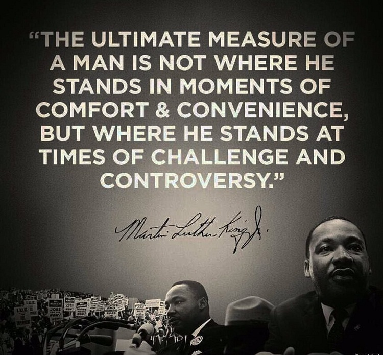 martin luther king quotes 6