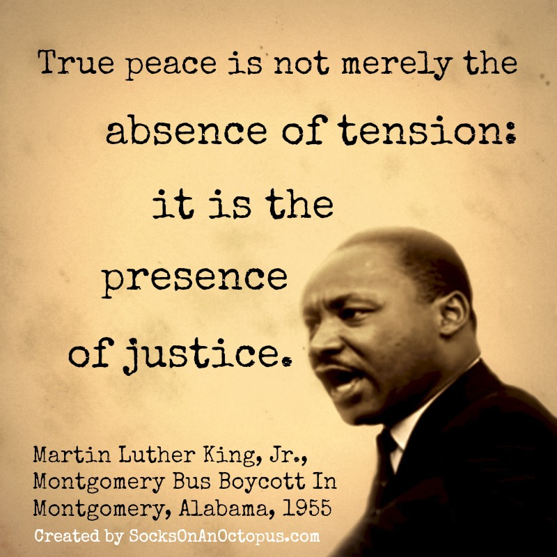 martin luther king quotes 7