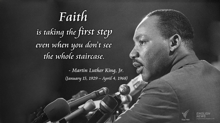 martin luther king quotes 9