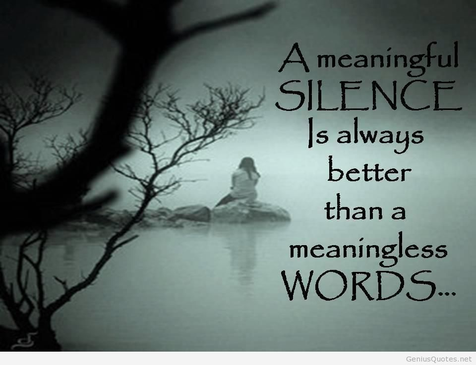 meaningful-quotes-25