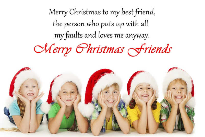 merry-christmas-quotes-1