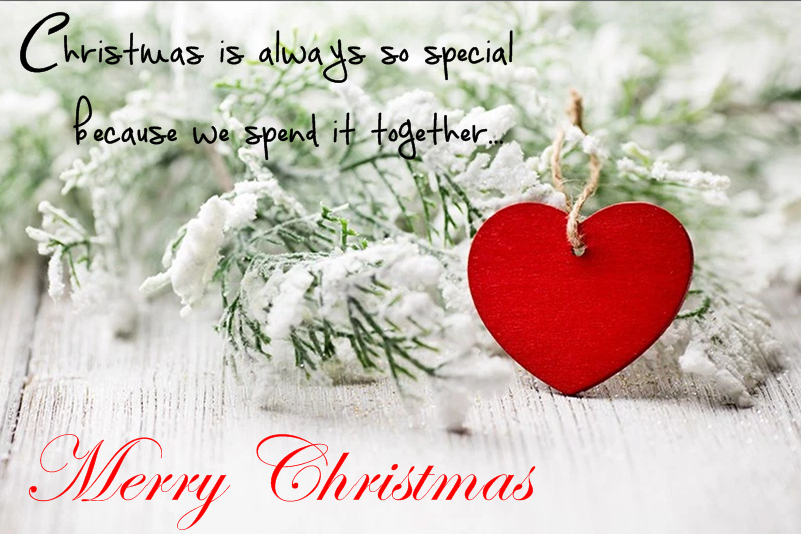 merry-christmas-quotes-10