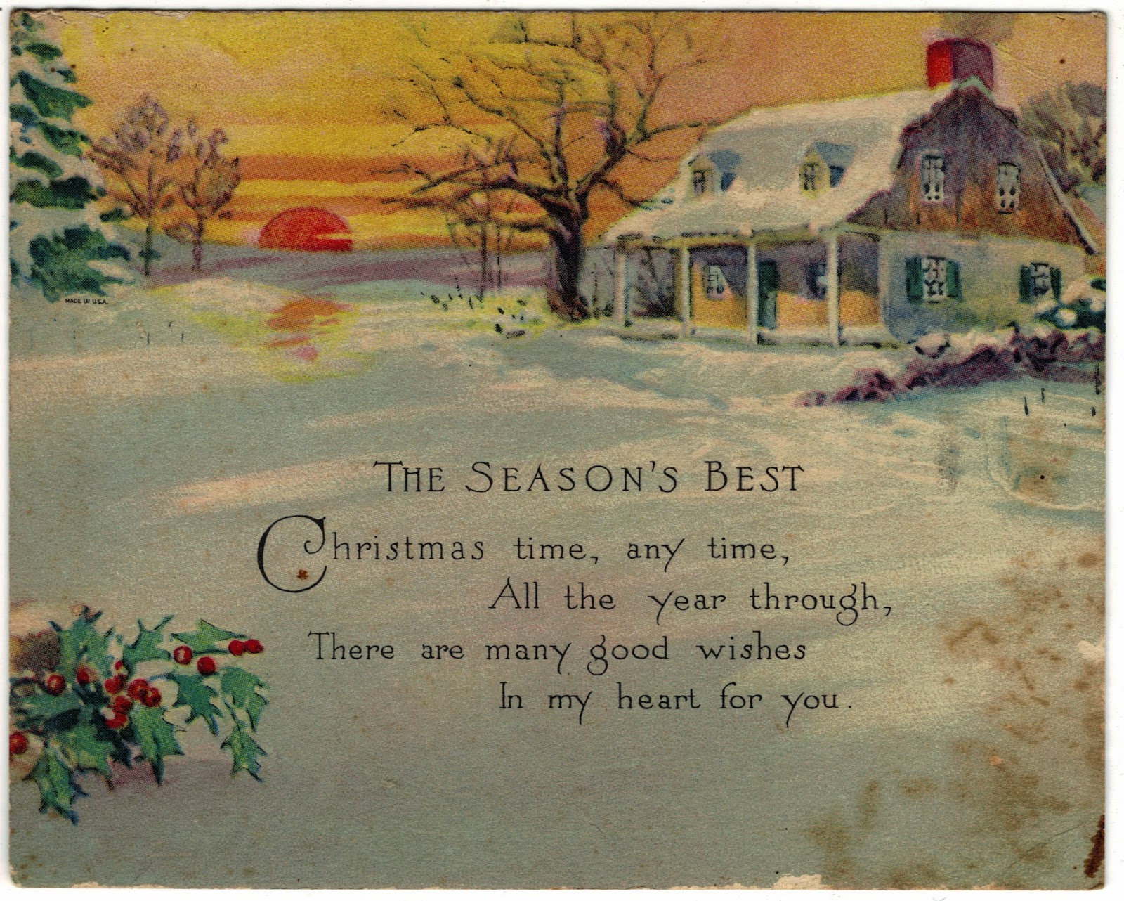 merry-christmas-quotes-11