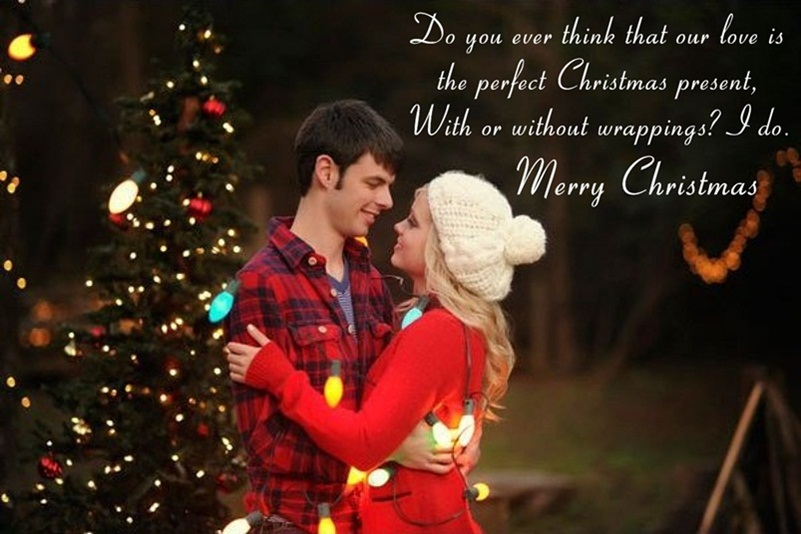 merry-christmas-quotes-13