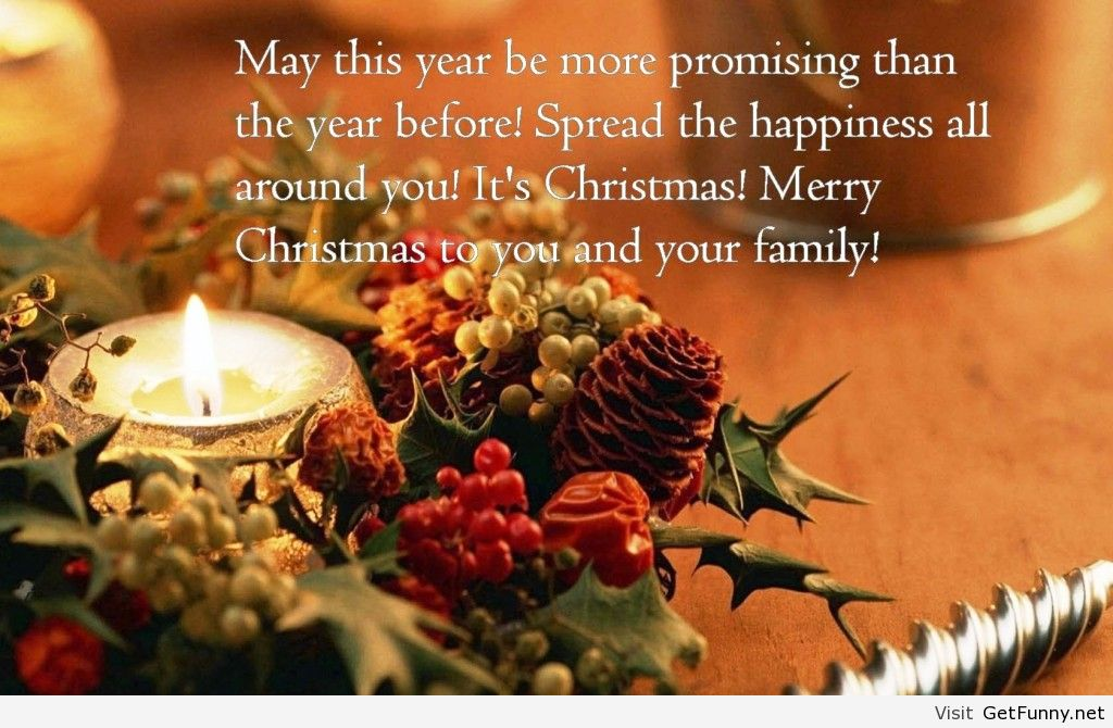 merry-christmas-quotes-14