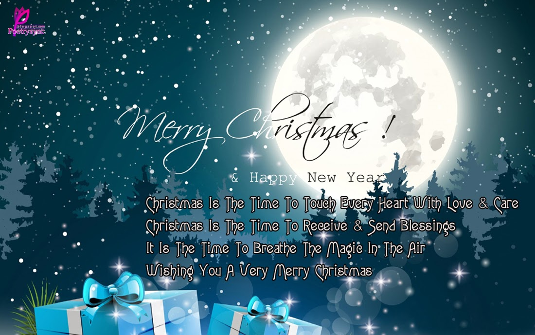 merry-christmas-quotes-15