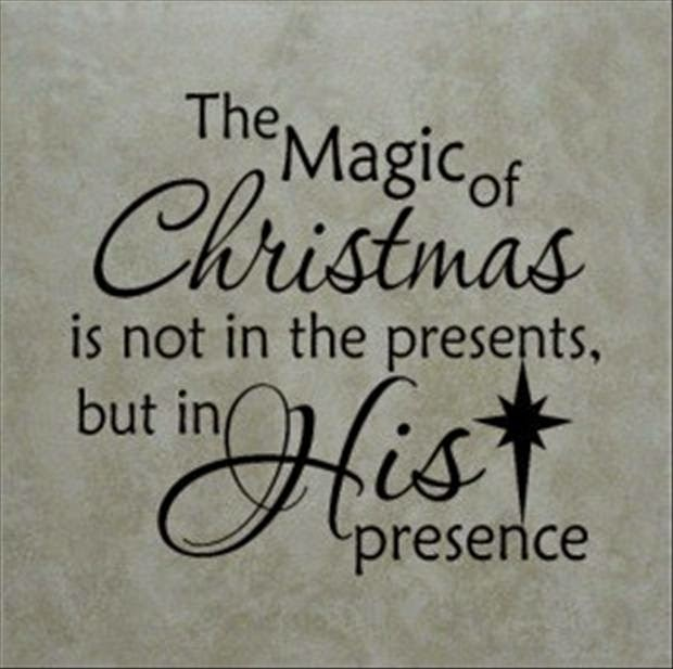 merry-christmas-quotes-17