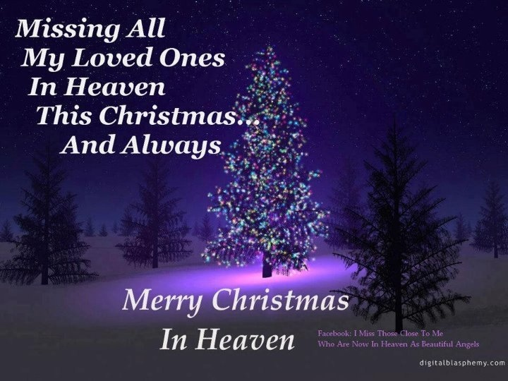 merry-christmas-quotes-19
