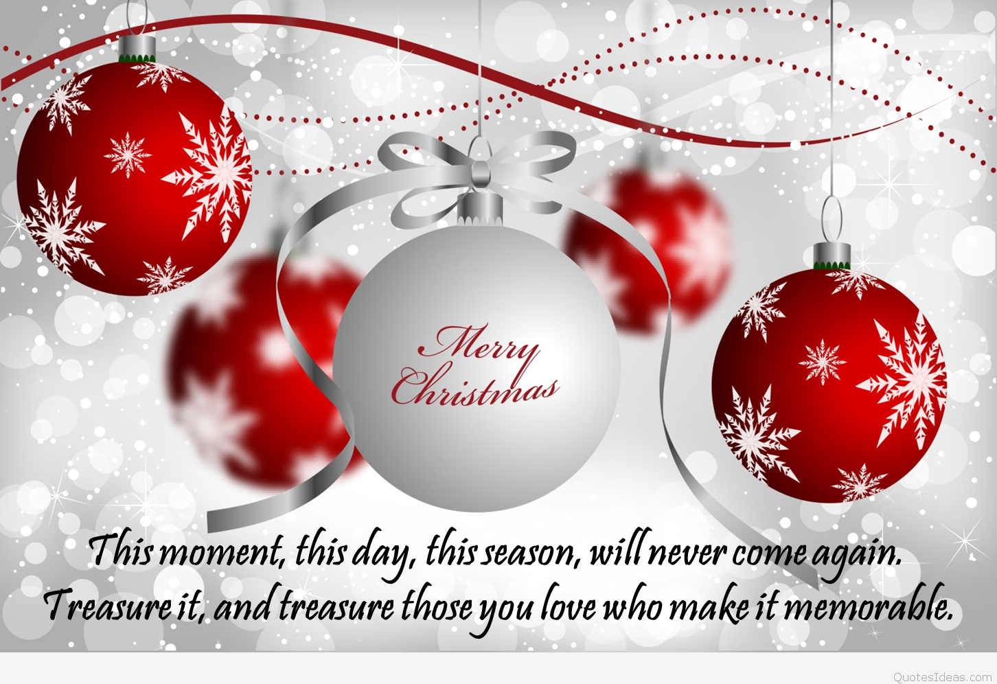 merry-christmas-quotes-20