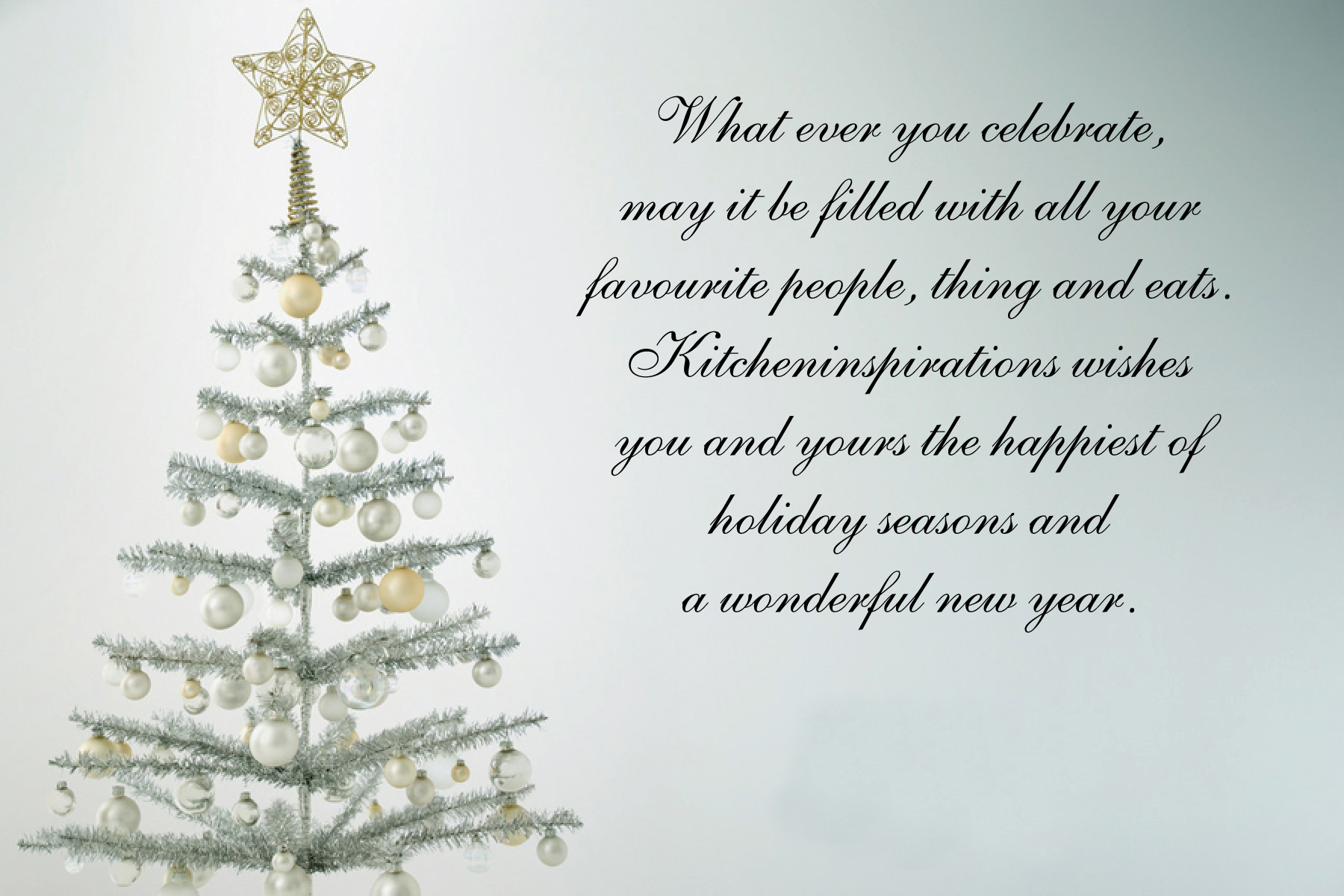 merry-christmas-quotes-21