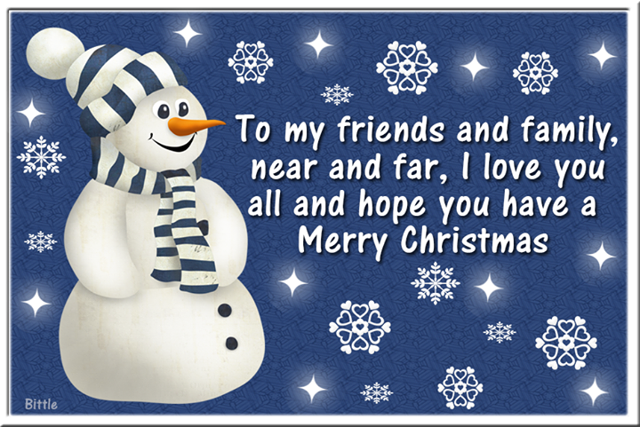 merry-christmas-quotes-23
