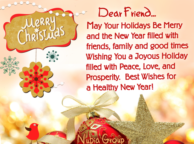 merry-christmas-quotes-24