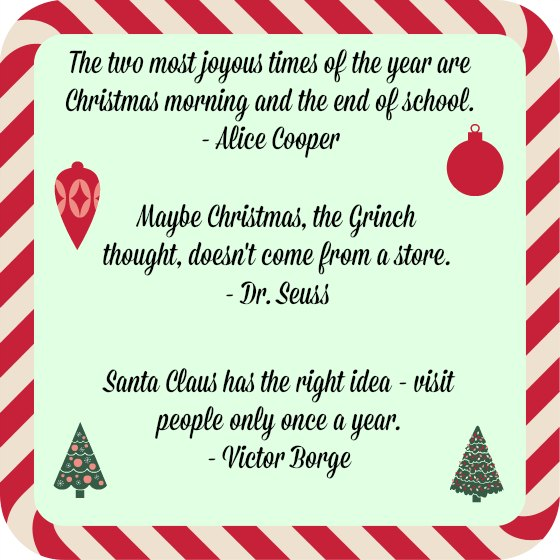 merry-christmas-quotes-25