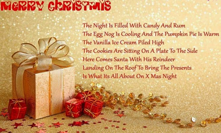 merry-christmas-quotes-26