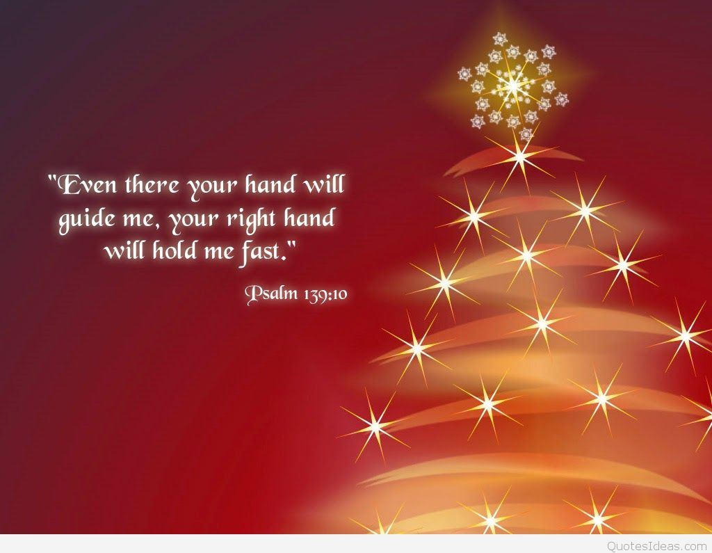 merry-christmas-quotes-28