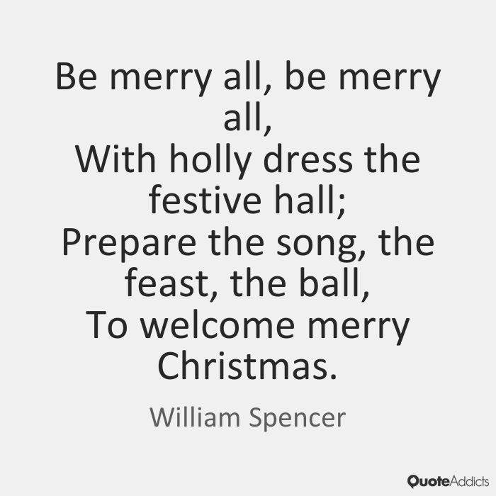 merry-christmas-quotes-29