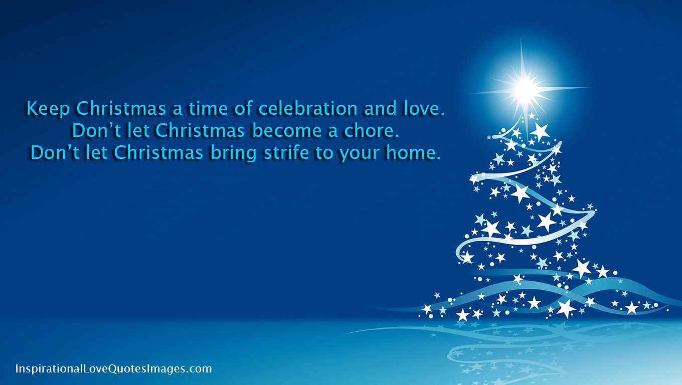 merry-christmas-quotes-3
