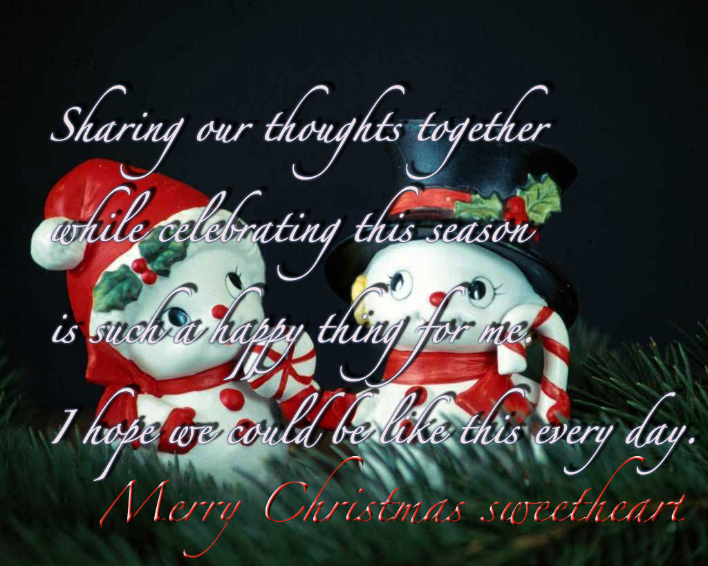 merry-christmas-quotes-30
