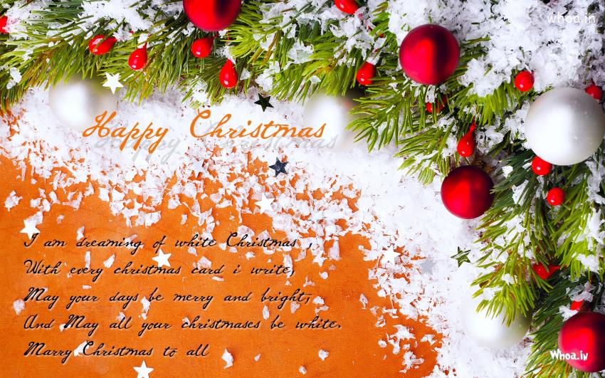 merry-christmas-quotes-32