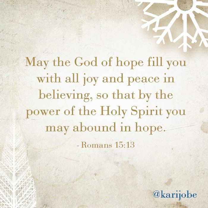 merry-christmas-quotes-33