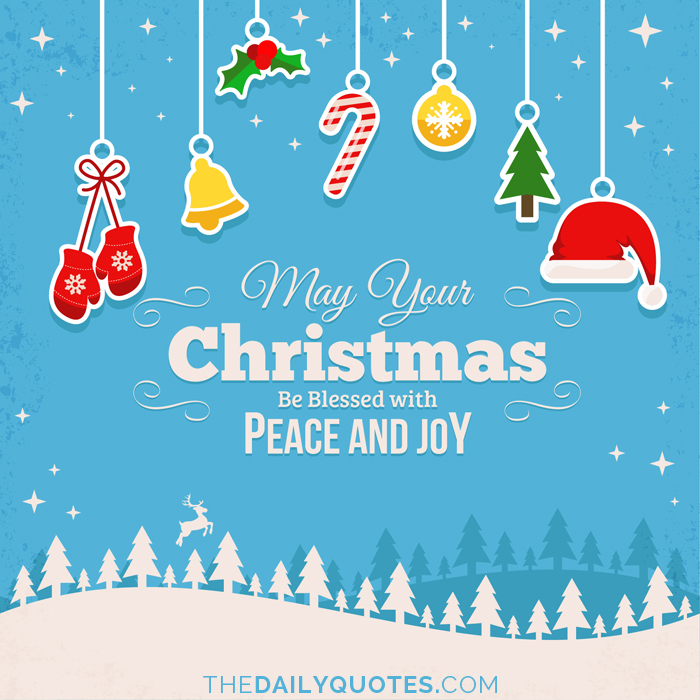 merry-christmas-quotes-35