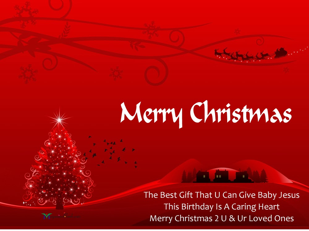 merry-christmas-quotes-36
